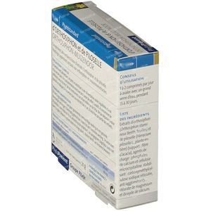 Phytostandard Orthosiphon Pilosella 30 St Compresse