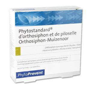 Phytostandard Orthosiphon Pilosella 30 tablets