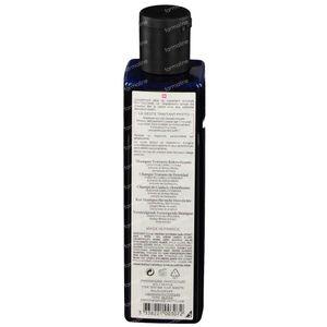 Phyto Phytocyane Anti-Haaruitval Shampoo 250 ml