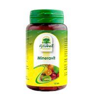Fytobell Mineravit 100  tabletten