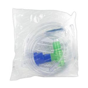 Henrotech Disposable Sidestream Bébé (0-1 Ans) 1 pièce