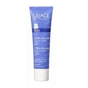 Uriage Péri-Oral Crème 30 ml
