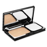 Vichy Dermablend Kompakt Creme Make Up 45 10 g