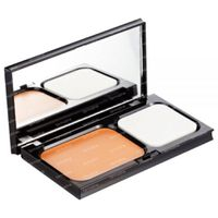 Vichy Dermablend Kompakt Creme Make Up 25 10 g
