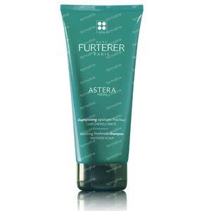 Rene Furterer Astera Soothing Freshness Shampoo 200 ml