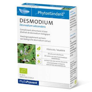 Phytostandard Telegraph-Plant 20 capsules