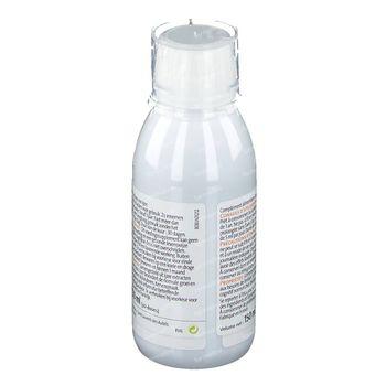 Biane Enfant Fer 150 ml