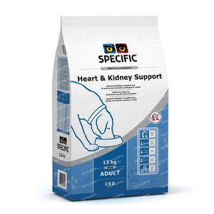 Specific CKD Kidney Support 12 kg