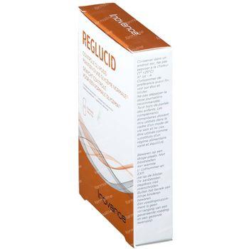 Inovance Reglucid 30 tabletten