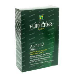 Rene Furterer Astera Fluid Apaisant Fraicheur 50 ml