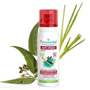 Puressentiel Anti-Beet Spray 75 ml