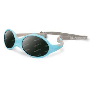 Visioptica Visiomed Zonnebril Baby Reverso One Lichtblauw 0-12M 1 St