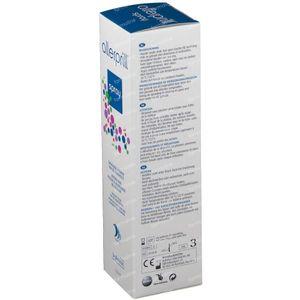 Allerprill Neusspray Fysiologische Neusreiniging 100 ml spray