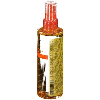 Uriage Bariésun Huile Sèche SPF50+ 200 ml