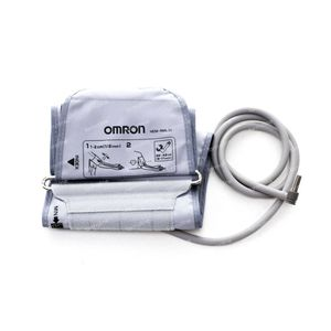 Omron Bracelet Sphygmomanometer Wide Right 1 item
