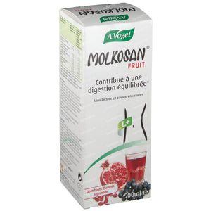 A.Vogel Molkosan Fruit 500 ml