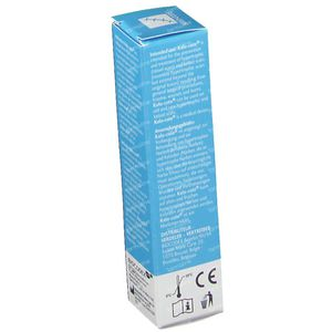Kelo-Cote Silicone Gel Cicatrice 6 g