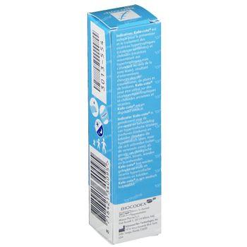 Kelo-Cote Silicone Littekengel 15 g