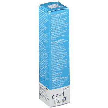 Kelo-Cote Silikone Narbegel 15 g