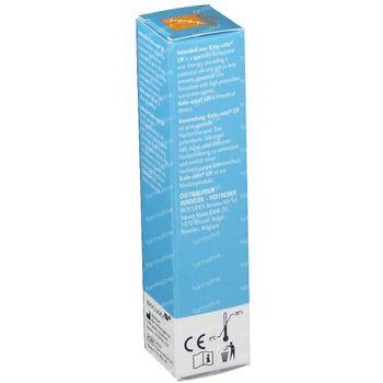 Kelo-Cote Silicone Littekengel + UV-Filter 15 g
