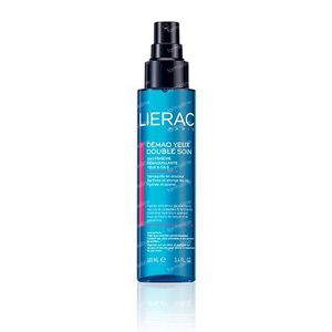 Lierac Demaquillant Augen Make-Up Entferner 100 ml