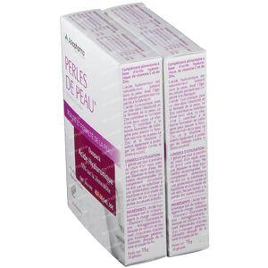 Expert Skin Perles De Peau Hyaluronzuur 60 capsules