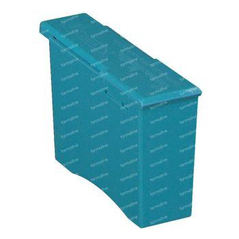 Swann Morton Container Lames 1 st
