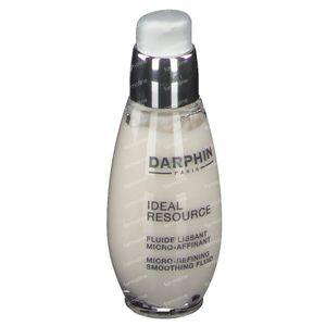 Darphin Ideal Resource Micro-Verfijnende Lichte Crème  50 ml
