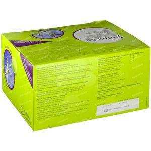 Seraquin Chien Boîte 400 comprimés
