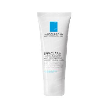 La Roche-Posay Effaclar H Crème 40 ml