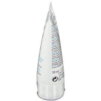 La Roche-Posay Cicaplast Handcrème 50 ml