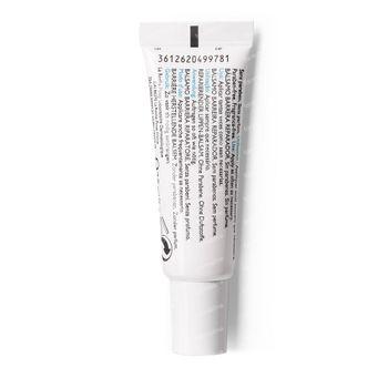 La Roche-Posay Cicaplast Lippenbalsem 7,5 ml