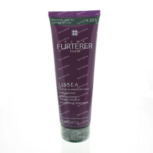 Rene Furterer Lissea Shampoo 50 ml Gratis 250 ml