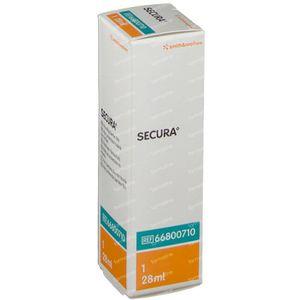 Secura No-Sting Barrier Spray 710 28 ml spray