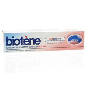 Biotène Oralbalance Gel 50 g