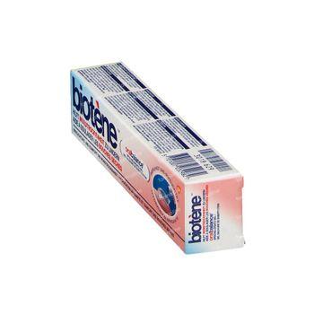 Oralbalance gel 50 g