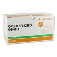 Flexifix Gentle 10cmx5m 66801197 1  rouleau