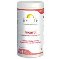 Be-Life Tricartil 120  kapseln
