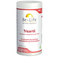 Be-Life Tricartil 120  capsules