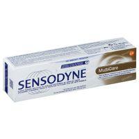 Sensodyne Multicare Zahnpasta 75 ml