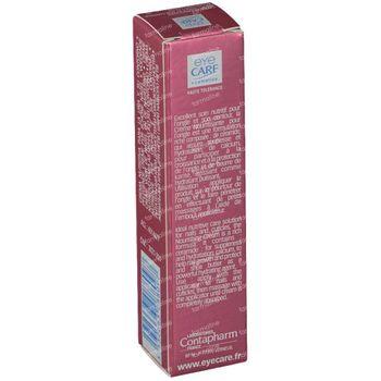 Eye Care Pflegecreme Nägel/Nagelhaut 5 ml