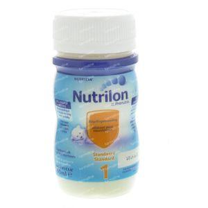 Nutrilon 1 Standaard 90 ml