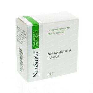 Neostrata Nail Conditioning Oplossing 7 ml
