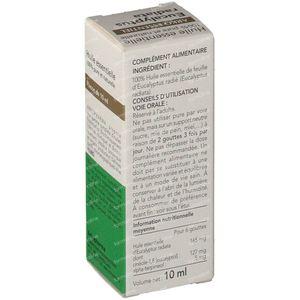 Arko Essentiel Eucalyptus Radiata 10 ml