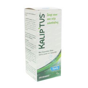 Kalip'Tus Aromabad 100 ml