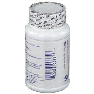 Bio ashwagandha 60 capsules