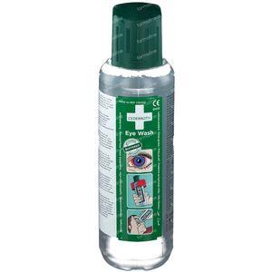 Collyre Cederroth 500 ml