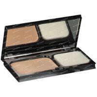 Vichy Dermablend Kompakt Creme Make Up 15 10 g