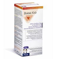 Biance Kid Relax 150 ml