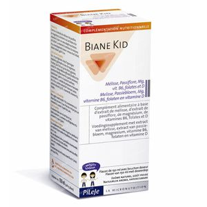 Biance Kid Relax 150 ml
